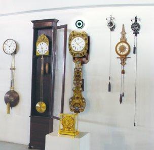 association horlogerie comtoise. Black Bedroom Furniture Sets. Home Design Ideas